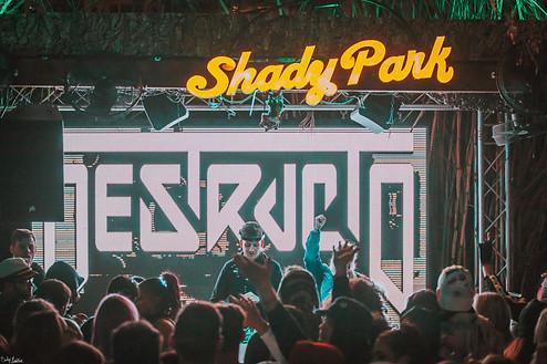 Destructo _ Shady Park-19.jpg