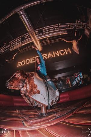 Rodeo-Ranch-05-22-19-102.jpg