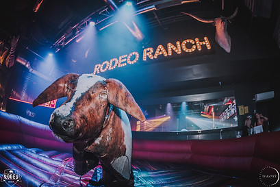 Rodeo-Ranch-05-22-19-27.jpg