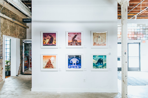 1Dirtybird-Art-Gallery-Finals-16.jpg