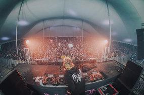Phoenix Lights 2019