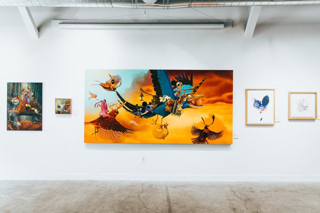 1Dirtybird-Art-Gallery-Finals-5.jpg