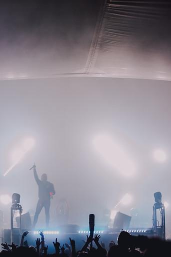 MUSTDIE-PHX-Lights-31.jpg
