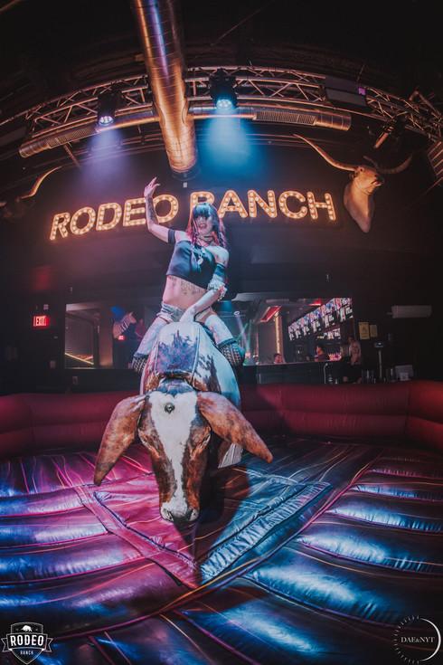 Rodeo-Ranch-05-22-19-115.jpg