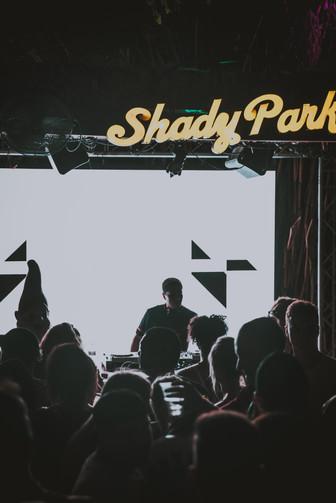 omnom-shadypark-08252019-bg-50.jpg