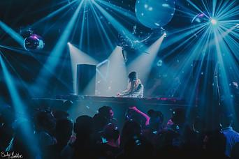 Sound-LA-Eko-44.jpg