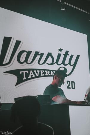 Varsity-Finals-05-31-19-85.jpg