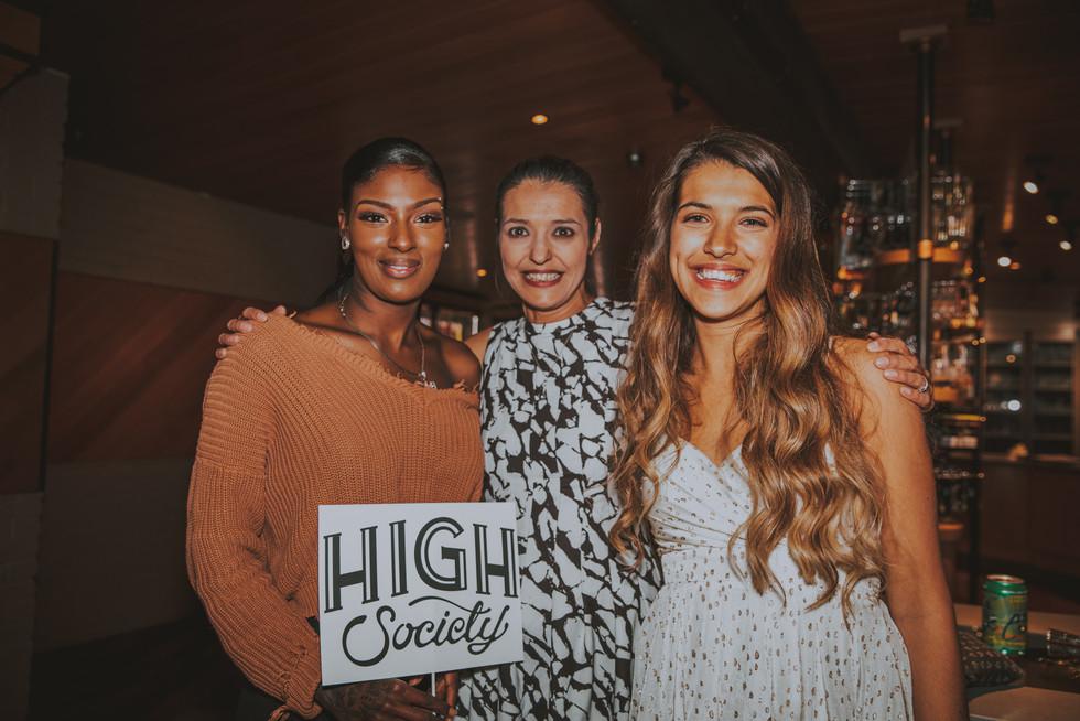 High-Soc-VIP-Event-66.jpg