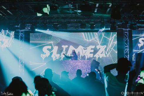 slimez-bgmedia-finals-93.jpg