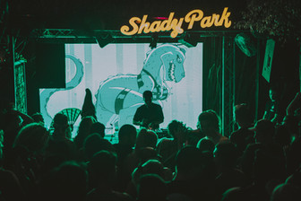 omnom-shadypark-08252019-bg-48.jpg