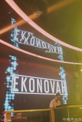 bgmedia-ekonovah-08-31-18-15.jpg