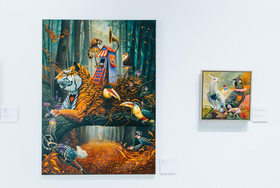 1Dirtybird-Art-Gallery-Finals-9.jpg