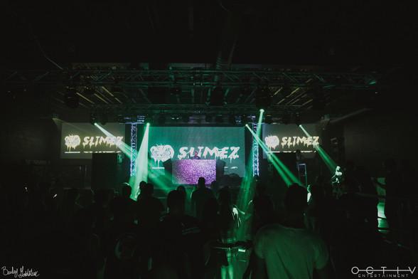 slimez-bgmedia-finals-99.jpg