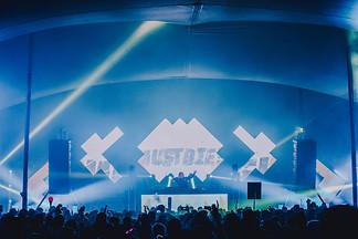 MUSTDIE-PHX-Lights-27.jpg