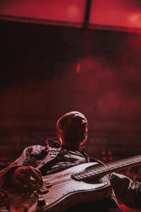 Dusk-Concert-Day-1-31.jpg