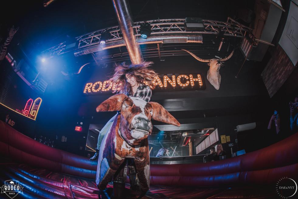 Rodeo-Ranch-05-22-19-105.jpg