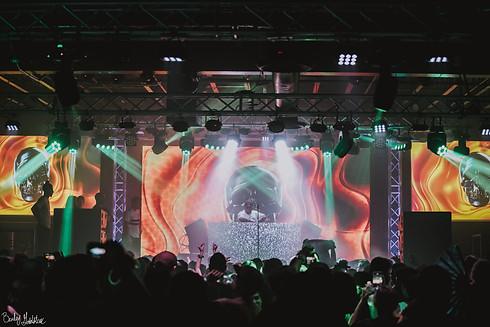 riot-ten-bgmedia-42.jpg