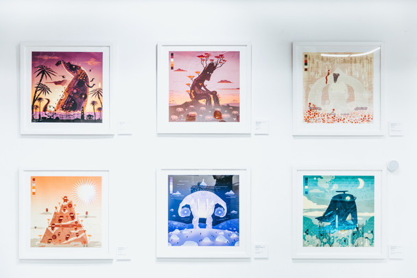 1Dirtybird-Art-Gallery-Finals-15.jpg