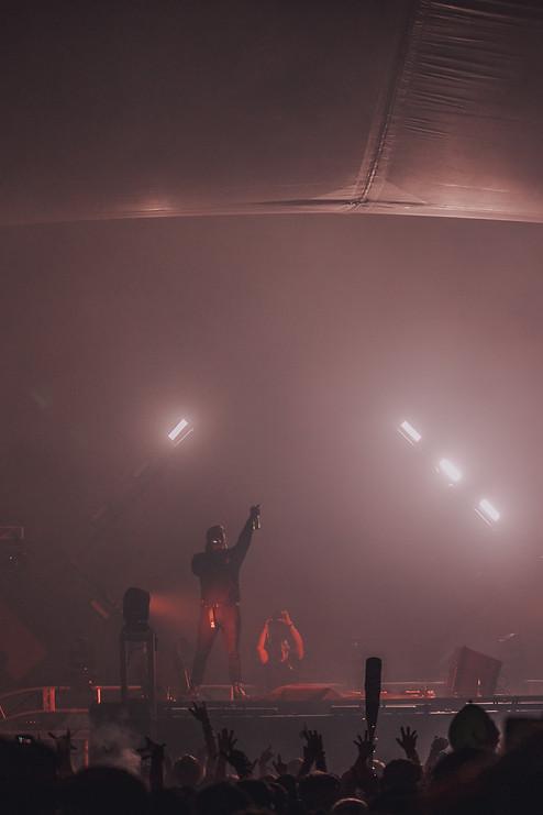 MUSTDIE-PHX-Lights-33.jpg