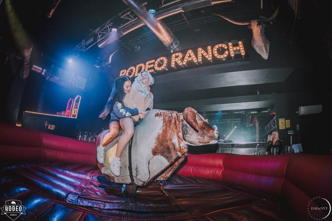 Rodeo-Ranch-05-22-19-106.jpg