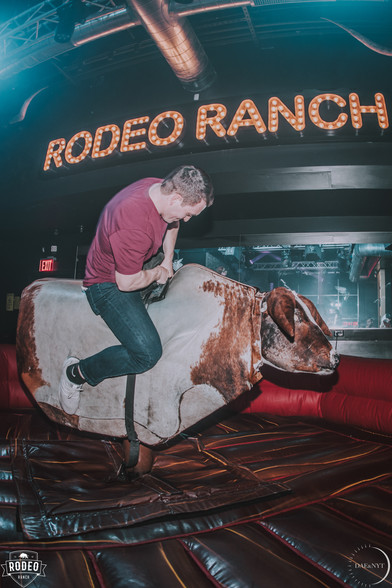 Rodeo-Ranch-05-22-19-108.jpg