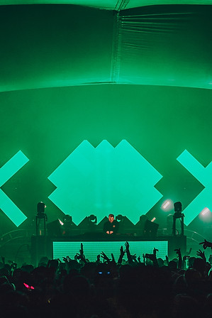 MUSTDIE-PHX-Lights-29.jpg