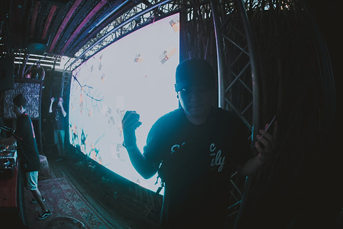 omnom-shadypark-08252019-bg-12.jpg
