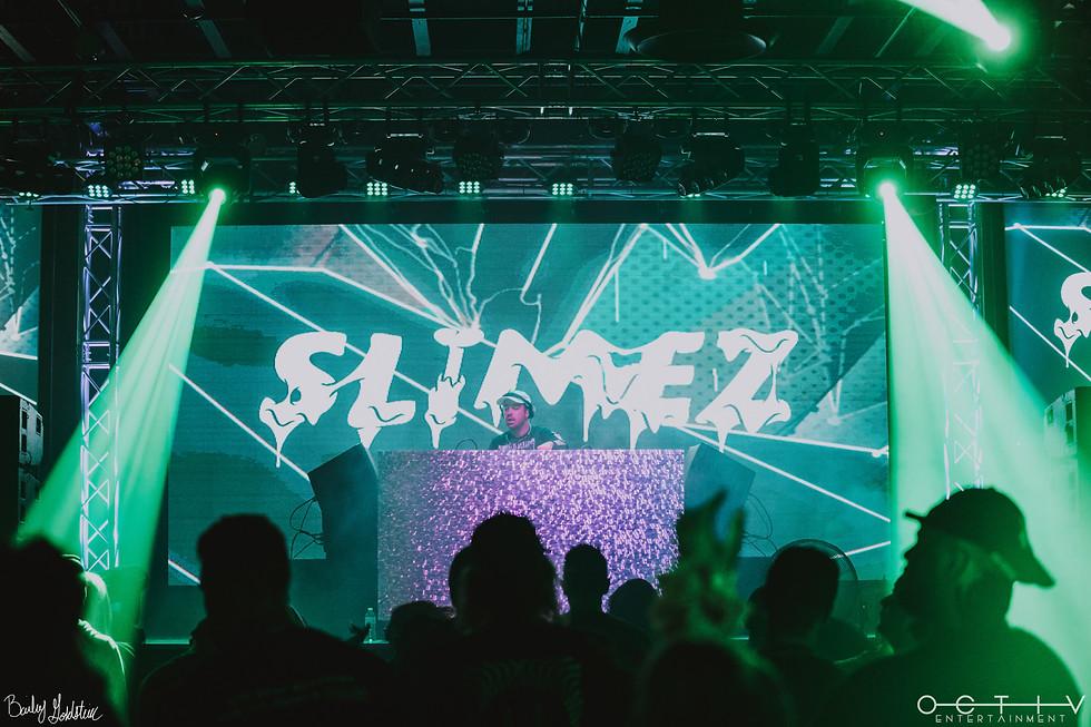 slimez-bgmedia-finals-90.jpg