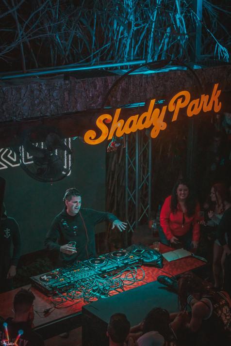Destructo _ Shady Park-39.jpg