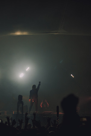 MUSTDIE-PHX-Lights-35.jpg