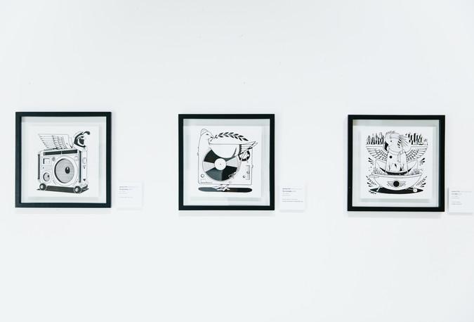 1Dirtybird-Art-Gallery-Finals-8.jpg