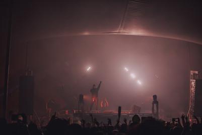 MUSTDIE-PHX-Lights-32.jpg