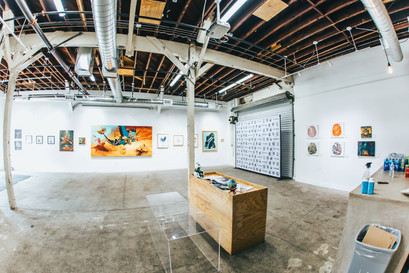 Dirtybird-Art-Gallery-Finals-1.jpg