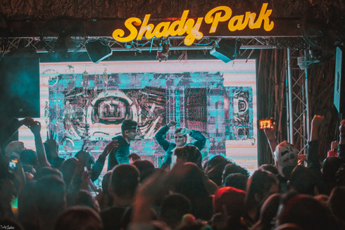 Destructo _ Shady Park-20.jpg