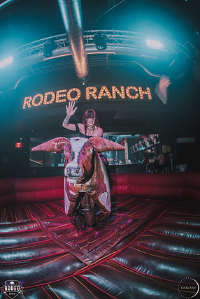 Rodeo-Ranch-05-22-19-114.jpg