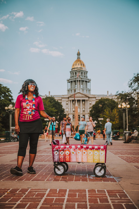 Sparkling-ICE-Denver-80.jpg