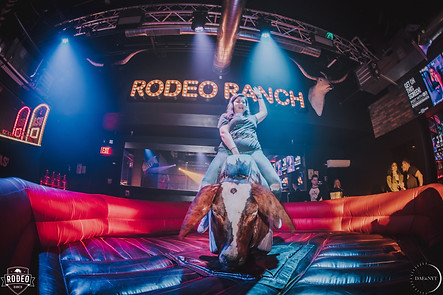 Rodeo-Ranch-05-22-19-21.jpg