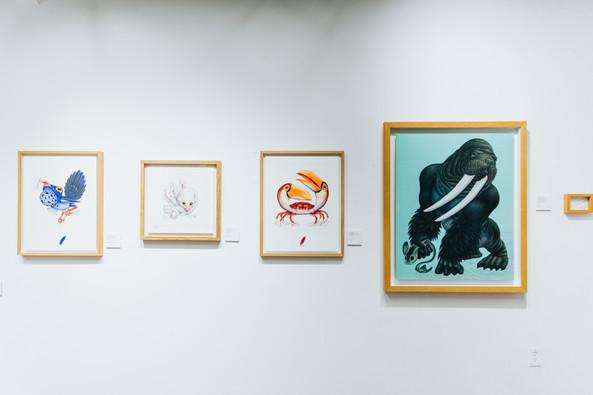 1Dirtybird-Art-Gallery-Finals-10.jpg