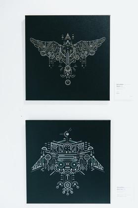 1Dirtybird-Art-Gallery-Finals-7.jpg