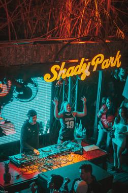 Destructo _ Shady Park-41.jpg