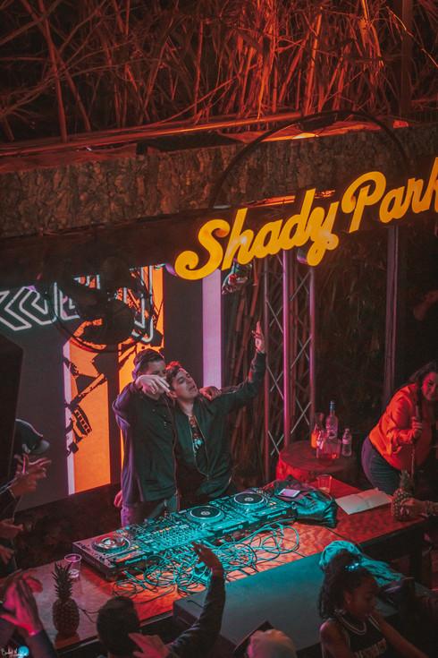Destructo _ Shady Park-35.jpg