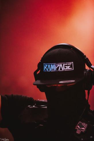 Rampage-Finals-10-19-2018-49.jpg