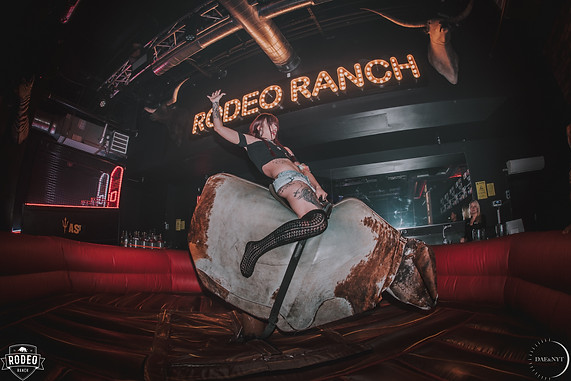 Rodeo-Ranch-05-22-19-112.jpg
