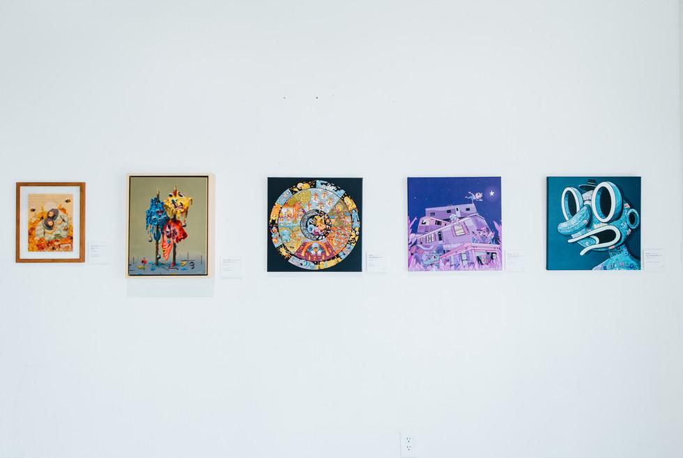 1Dirtybird-Art-Gallery-Finals-6.jpg