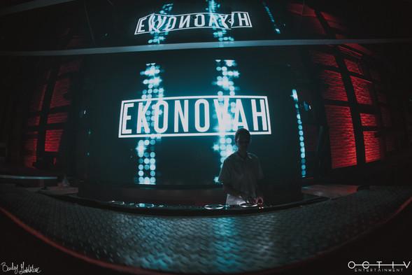 bgmedia-ekonovah-08-31-18-6.jpg