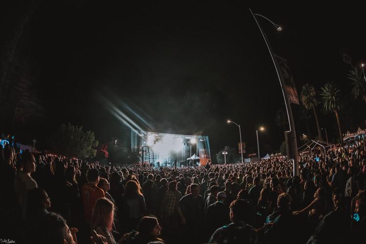 Dusk-Concert-Day-1-130.jpg