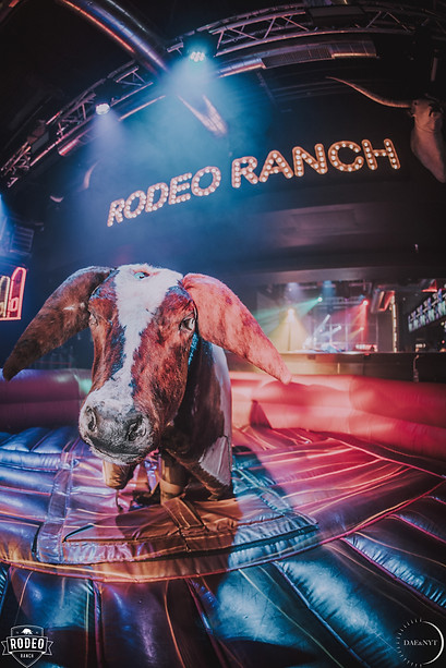 Rodeo-Ranch-05-22-19-26.jpg