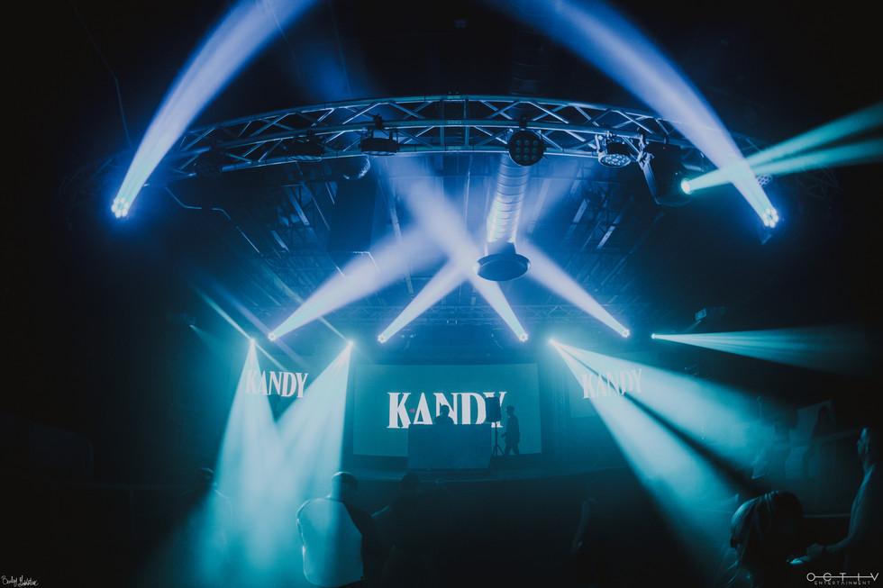 Kandy-ChristyL-Aura-Finals-54.jpg