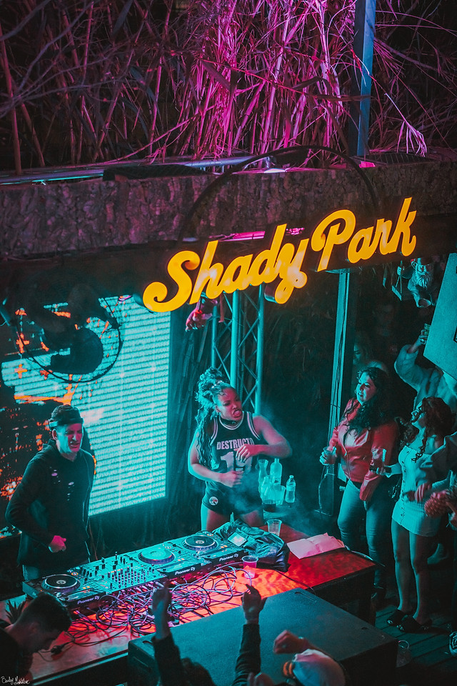 Destructo _ Shady Park-42.jpg