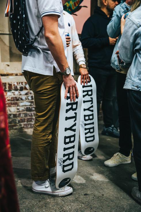 Dirtybird-Art-Gallery-Finals-109.jpg